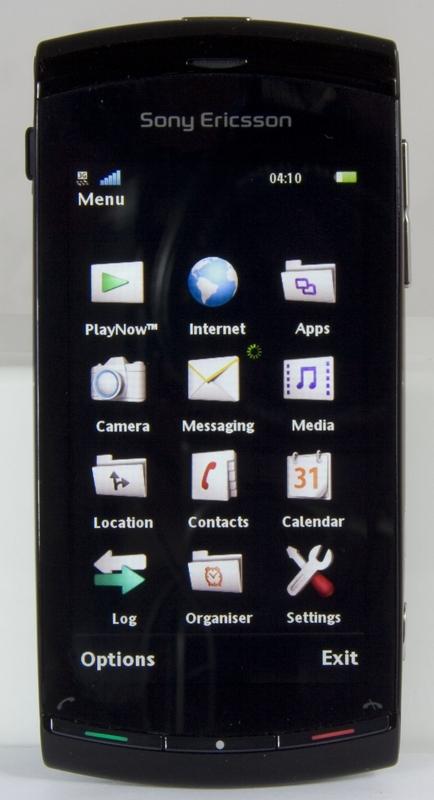 http://imgu.mobil.hr/testovi/1269894394.jpg