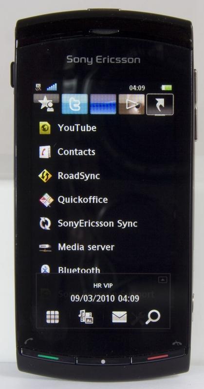 http://imgu.mobil.hr/testovi/1269894598.jpg