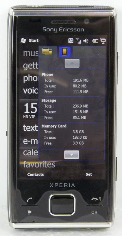 http://imgu.mobil.hr/testovi/1269895625.jpg