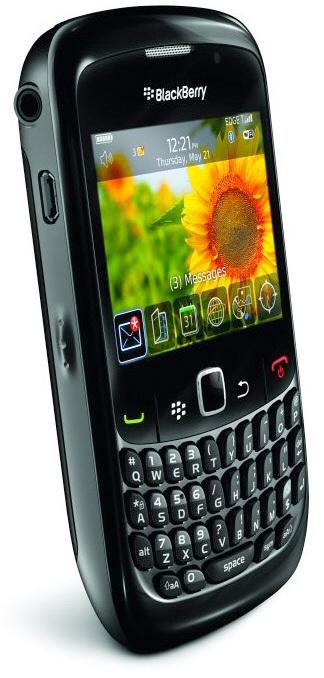 http://imgu.mobil.hr/testovi/1269897043.jpg