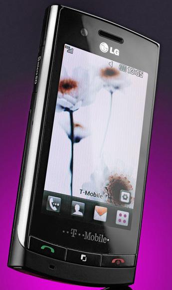 http://imgu.mobil.hr/testovi/1269898030.jpg
