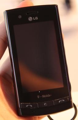 http://imgu.mobil.hr/testovi/1269898060.jpg