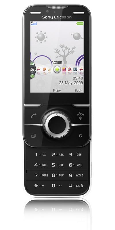 http://imgu.mobil.hr/testovi/1269959357.jpg