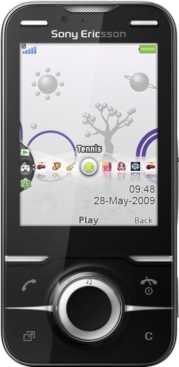 http://imgu.mobil.hr/testovi/1269959537.jpg