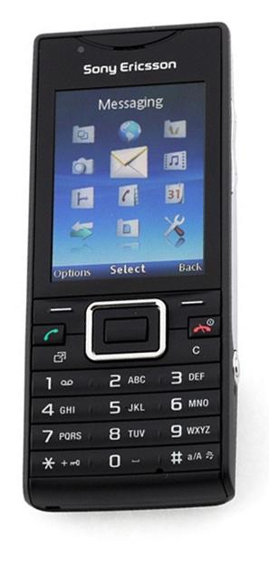 http://imgu.mobil.hr/testovi/1269960202.jpg