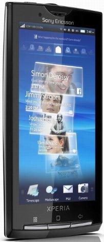 http://imgu.mobil.hr/testovi/1270121755.jpg