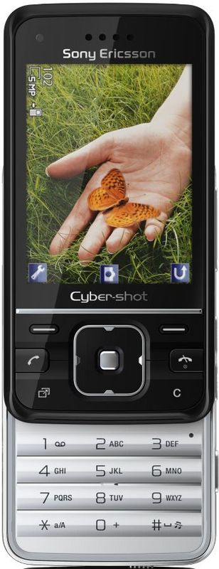 http://imgu.mobil.hr/testovi/1270231217.jpg