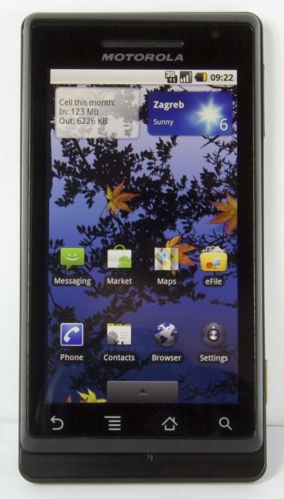 http://imgu.mobil.hr/testovi/1270645548.jpg