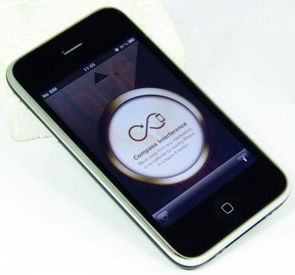 http://imgu.mobil.hr/testovi/1270916672.jpg