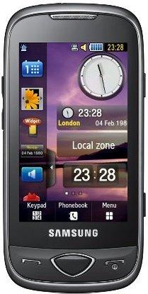 http://imgu.mobil.hr/testovi/1272448675.jpg