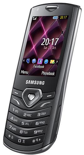 http://imgu.mobil.hr/testovi/1272462701.jpg
