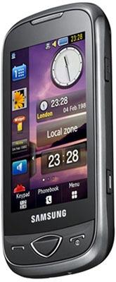 http://imgu.mobil.hr/testovi/1272549409.jpg