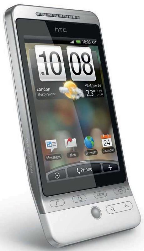 http://imgu.mobil.hr/testovi/1272550330.jpg