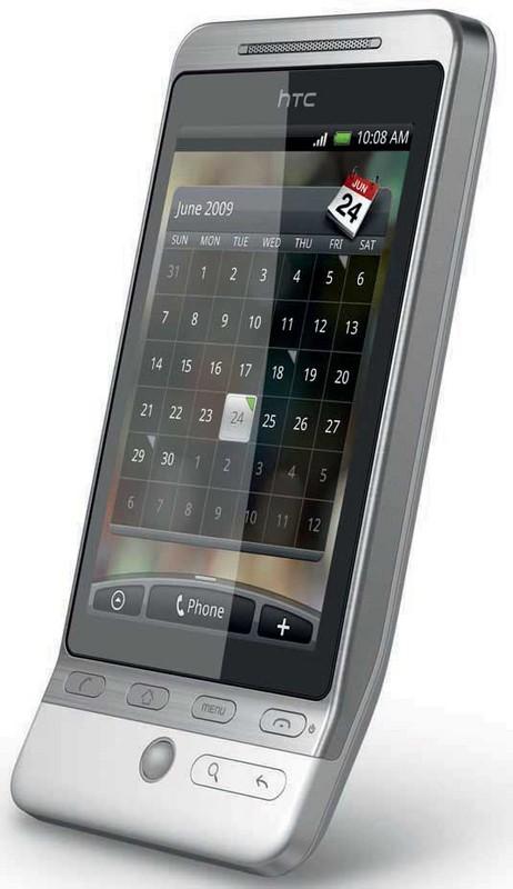 http://imgu.mobil.hr/testovi/1272550343.jpg