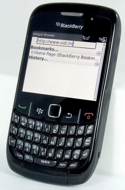 http://imgu.mobil.hr/testovi/1272550671.jpg