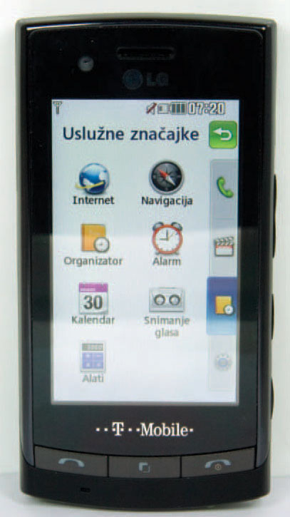http://imgu.mobil.hr/testovi/1272550774.jpg