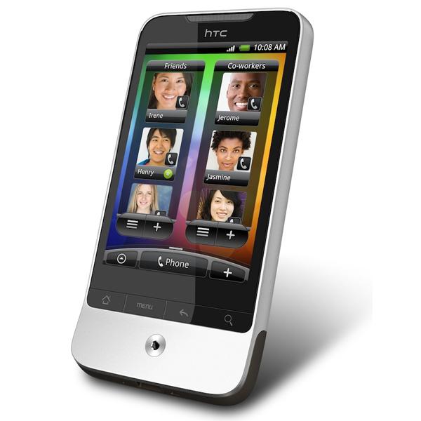 http://imgu.mobil.hr/testovi/1273168600.jpg