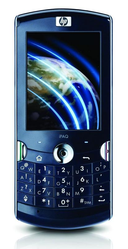 http://imgu.mobil.hr/testovi/1274815252.jpg
