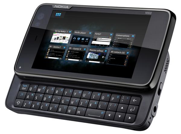 http://imgu.mobil.hr/testovi/1277415801.jpg