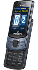 http://imgu.mobil.hr/testovi/1277935730.jpg