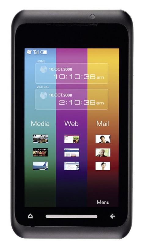 http://imgu.mobil.hr/testovi/1278087478.jpg