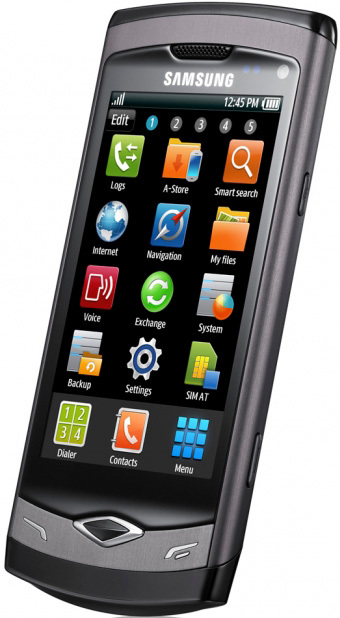 http://imgu.mobil.hr/testovi/1283901776.jpg