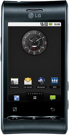 http://imgu.mobil.hr/testovi/1283903049.jpg