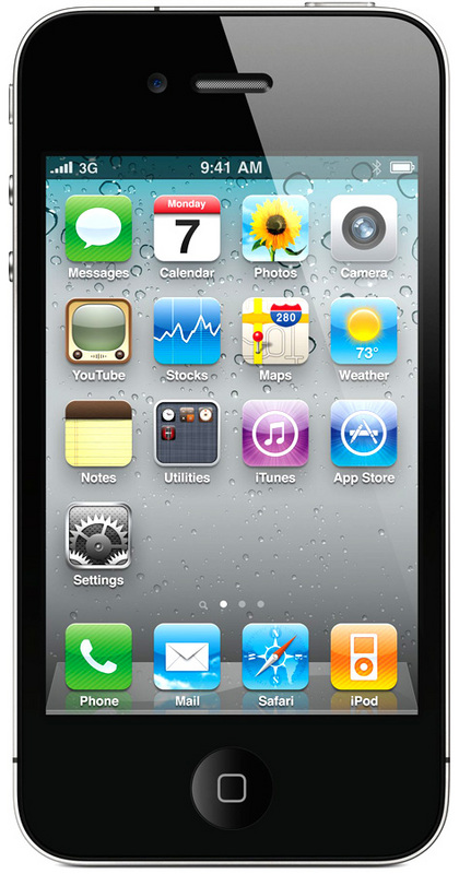 http://imgu.mobil.hr/testovi/1283984453.jpg