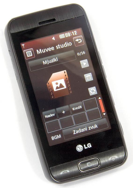 http://imgu.mobil.hr/testovi/1284316773.jpg