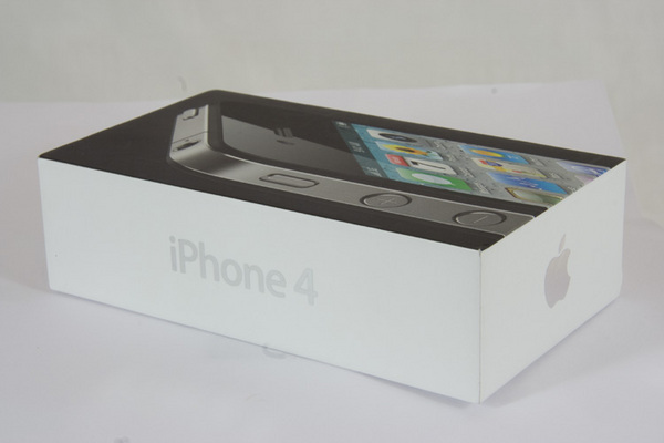 http://imgu.mobil.hr/testovi/1287008234.jpg