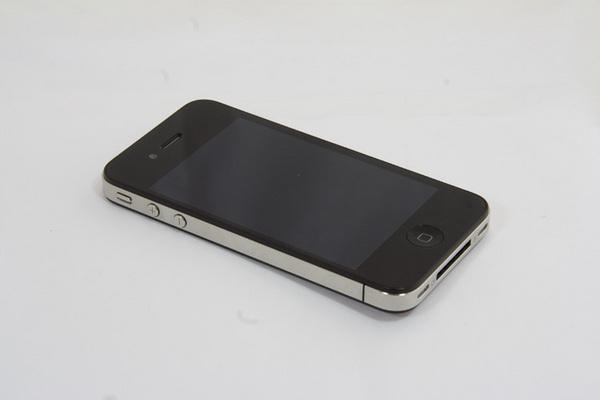 http://imgu.mobil.hr/testovi/1287008246.jpg