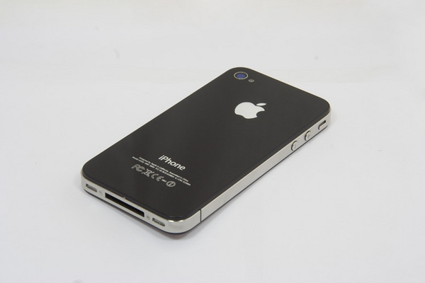 http://imgu.mobil.hr/testovi/1287008250.jpg