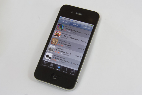 http://imgu.mobil.hr/testovi/1287008269.jpg