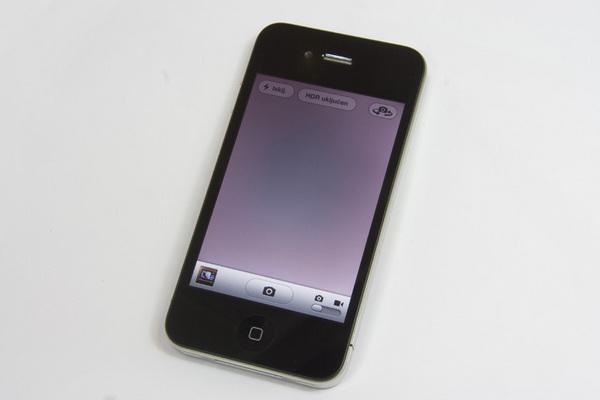 http://imgu.mobil.hr/testovi/1287008285.jpg