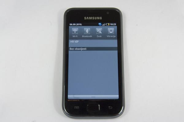 http://imgu.mobil.hr/testovi/1289503118.jpg