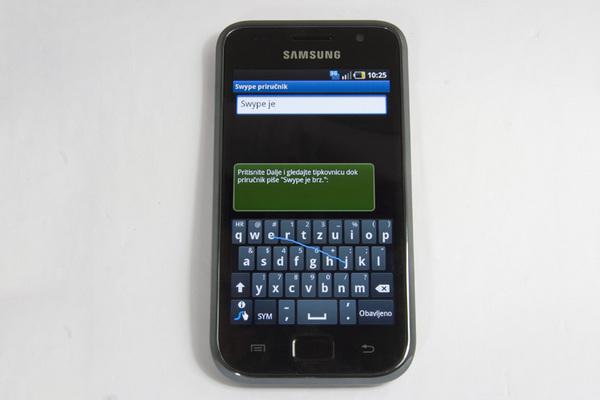 http://imgu.mobil.hr/testovi/1289503159.jpg