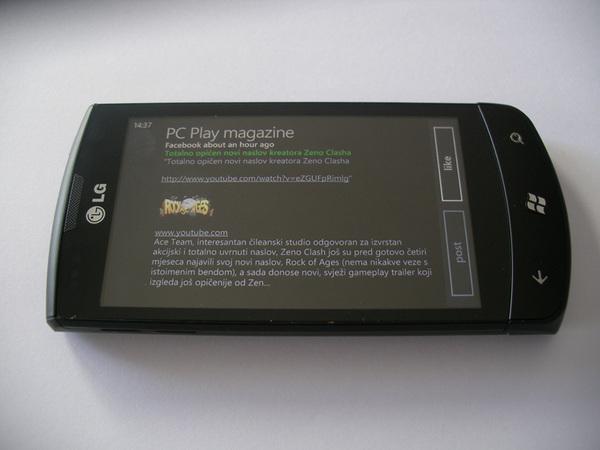 http://imgu.mobil.hr/testovi/1289507167.jpg