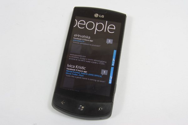 http://imgu.mobil.hr/testovi/1289507218.jpg