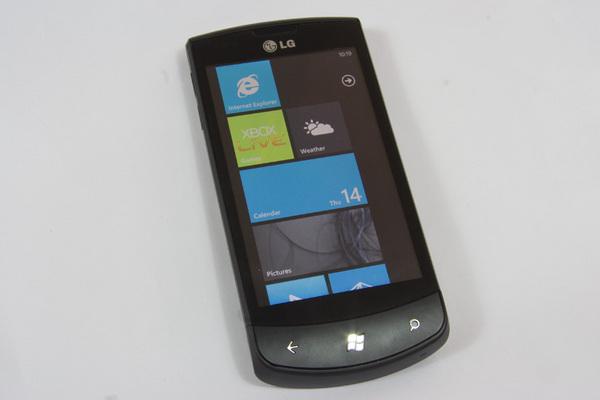 http://imgu.mobil.hr/testovi/1289507248.jpg