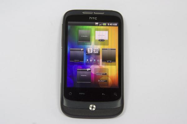 http://imgu.mobil.hr/testovi/1290039302.jpg