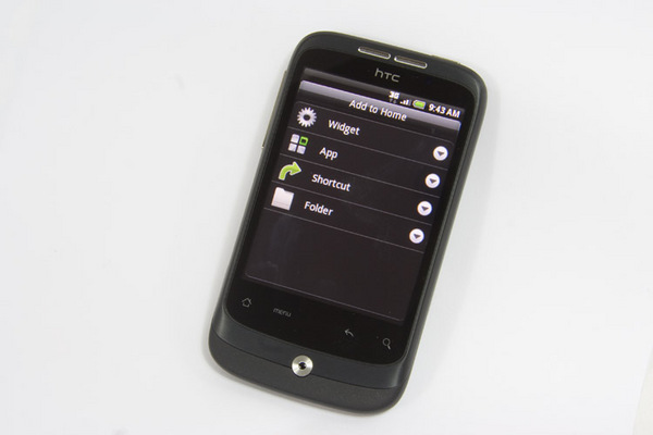 http://imgu.mobil.hr/testovi/1290039320.jpg
