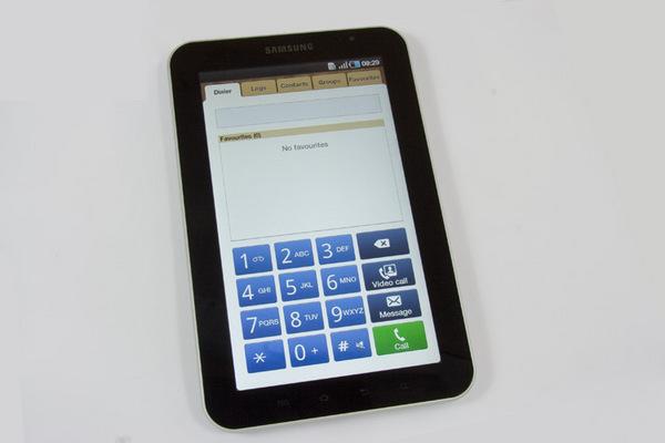 http://imgu.mobil.hr/testovi/1290125289.jpg