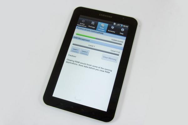 http://imgu.mobil.hr/testovi/1290125304.jpg