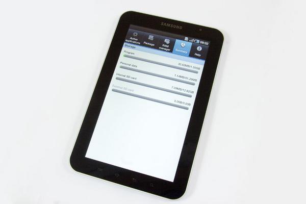 http://imgu.mobil.hr/testovi/1290125311.jpg
