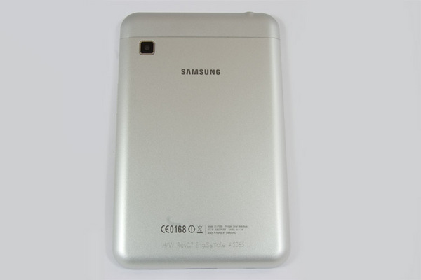 http://imgu.mobil.hr/testovi/1290125334.jpg