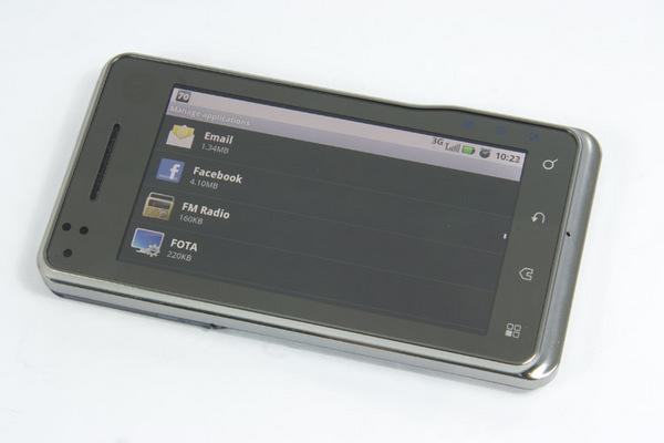 http://imgu.mobil.hr/testovi/1290542579.jpg