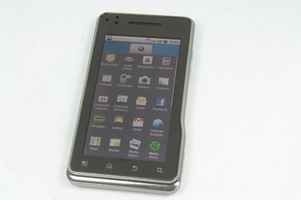 http://imgu.mobil.hr/testovi/1290542588.jpg