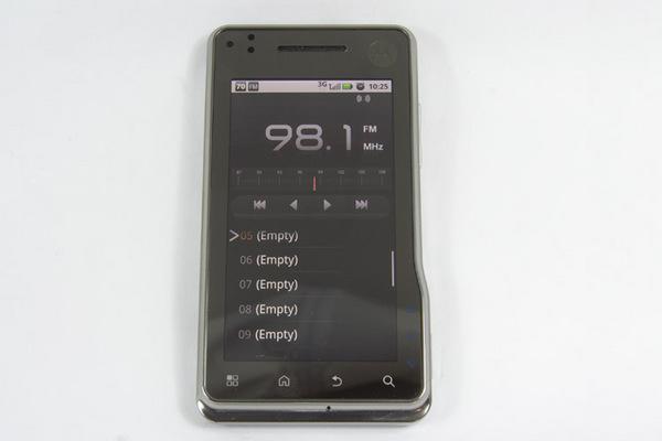 http://imgu.mobil.hr/testovi/1290542595.jpg