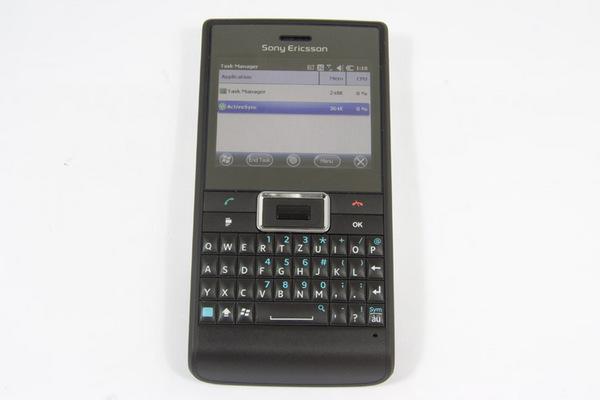 http://imgu.mobil.hr/testovi/1291160116.jpg
