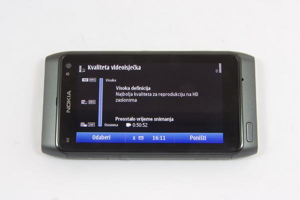 http://imgu.mobil.hr/testovi/1291333024.jpg